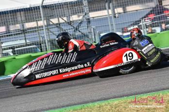Foto von Doreen Müller-Uhlig, sollte jemand die Fotos verwenden wollen bitte anfragen bei: Mail: dmmotorsportsmedia@gmail.com